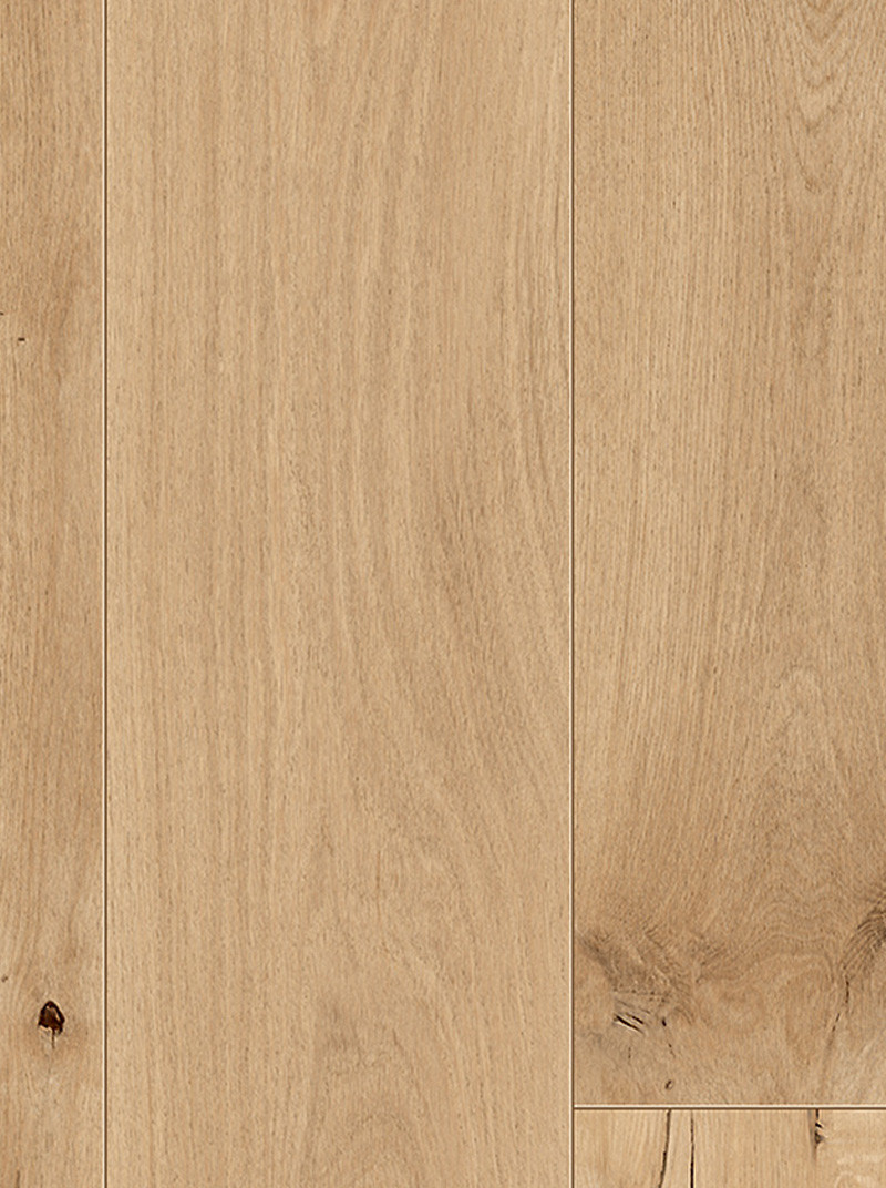 Ламинат Linnen Oak 9 мм, Balterio GRANDE NARROW