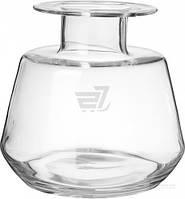Ваза Huricane 23х23,5 см Wrzesniak Glassworks T51160729