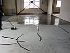 Комплект: упрочнитель бетону КЕ «Hobby-221», фото 3