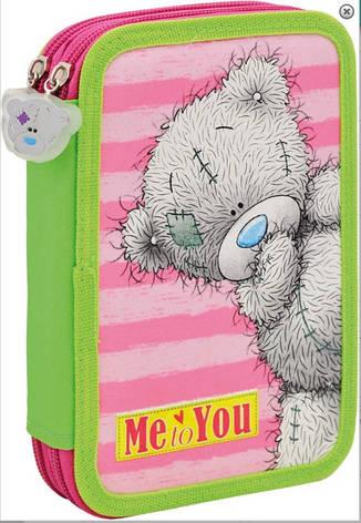 Пенал мишка Тедди, фото 2