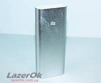 Power Bank Xiaomi 16000mAh