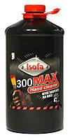 Профессиональное жидкое чистящее средство ISOFA 300MAX - 3,5 кг