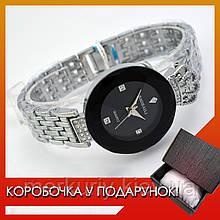 Baosaili женские кварцевые часы баосали