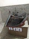 №260 Б/у фонарь задний правий універсал 63218371328 для BMW 5 Series E39 1996-2003, фото 3