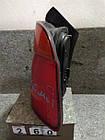 №260 Б/у фонарь задний правий універсал 63218371328 для BMW 5 Series E39 1996-2003, фото 2