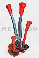Комбинированный упаковочный инструмент XL (для пластиковых лент), фото 1