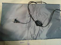 Грелка электрическая SHINE (непромокаемая) для животных и птиц