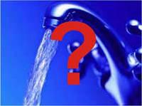 Анализ воды после водоподготовки