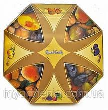 """Вірменське Шоколадне асорті """"Grand Candy"""" 300г"""