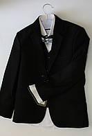 Школьная форма, одежда для мальчиков. Размер 146, 158см