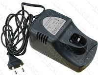 Зарядное шуруповерта Powertec PT-3155