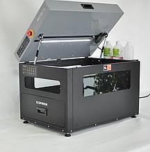 Устройство для пропитки ткани EF-PRETREATOR