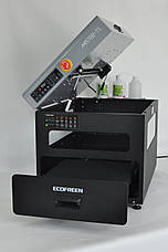 Устройство для пропитки ткани EF-PRETREATOR, фото 2