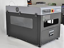 Устройство для пропитки ткани EF-PRETREATOR, фото 3