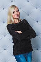 Модные женские свитеры 2019-2020: как и с чем носить