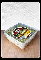 Халва кунжутная с фисташками Reyhana Турция 5 кг