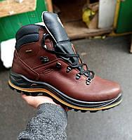 Ботинки Grisport  13701 Ranger  Gritex -15С (47)