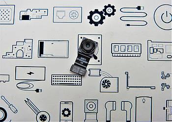 Фронтальная камера Meizu 15 Lite M871H (передняя) Сервисный оригинал с разборки