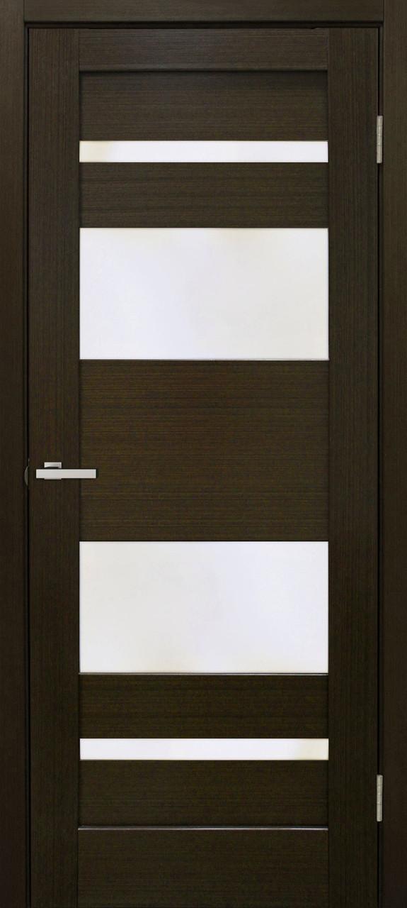Дверь межкомнатная Омис Берлин ПО