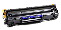 Лазерний Картридж CANON 728 (FL-CE278A/728) INCOLOR для: Canon i-SENSYS MF4730