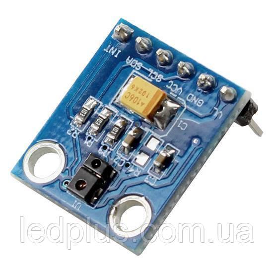 Модуль датчика освещенности и приближения APD-9930