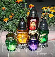 Лампадные свечи