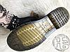 Женские ботинки Dr Martens Womens Boots 1460 Smooth Cherry Red 11821600, фото 2