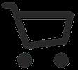 Online-Market - интернет-магазин популярных товаров. Скидки -50%. Гарантия качества. Доставка 1 день