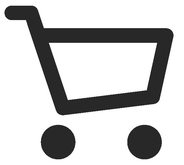 Интернет-магазин популярных товаров Online-Market