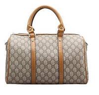 Стильная сумка. Сумки из кожи PU. Хорошее качество. Интернет магазин. Купить сумку.  Код: КСМ94