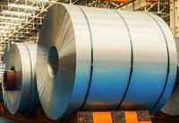 Алюминиевая лента 0,6 х 1250 мм