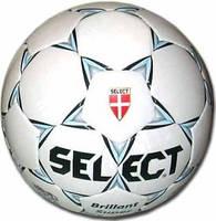 Футбольный мяч Select Display Ball Brillant Super (120 см)