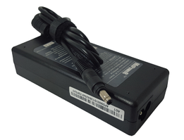 Зарядное устройство для ноутбука (Штекер: 4,8mm x 1,7mm) 18,5V, 4,9A HP