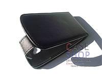 Откидной чехол для Huawei U8655  Ascend Y200