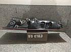 №263 Б/у фонарь задний лівий  33551S10G01 для Honda CR-V 1995-2001, фото 3