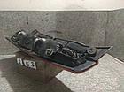 №263 Б/у фонарь задний лівий  33551S10G01 для Honda CR-V 1995-2001, фото 5