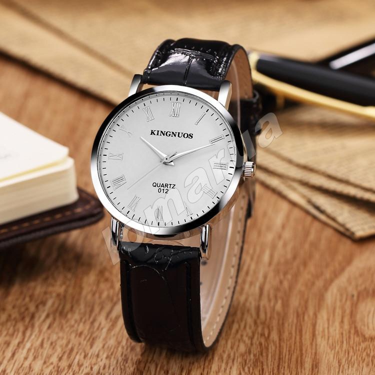 Наручные первоуральске часы в продать мужские староминская союз ломбарда