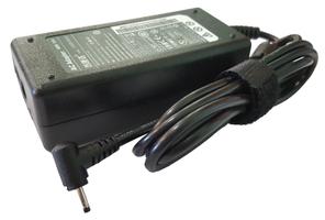 Зарядное устройство для ноутбука (Штекер: 2,5mm x 0,7mm) 19V, 2,1A Asus