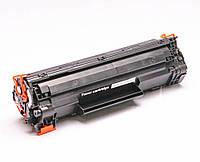 Картридж лазерный HP LJ CE285A/CANON 725 (FL-CE285A/725) INCOLOR Canon i-SENSYS LBP6030B