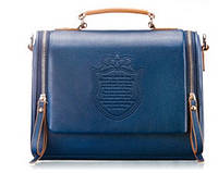 Компактная сумка. Сумки из кожи PU. Хорошее качество. Интернет магазин. Купить сумку.  Код: КСМ95