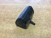Подушка (отбойник) рессоры дополнительная для автомобилей Газель, ГАЗ 53