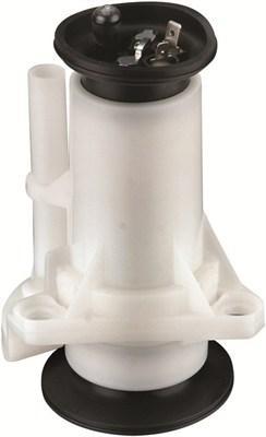 Топливный насос Volkswagen Passat 1.6 1.8 (1.2Bar/110л)