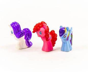 "Набор пищалок ""My Little Pony"" SM5010"