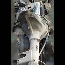 Задний мост Mercedes Sprinter Volkswagen LT 35 спарка 35:8 35/8. ABS. Спринтер Мерседес Фольксваген 9033530110