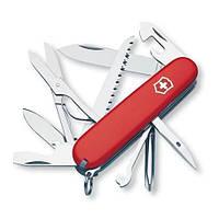 Швейцарский нож Нож Victorinox Fieldmaster (1.4713)