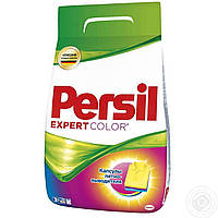 Пральний порошок Persil автомат  3 кг Color