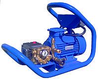 Аппарат высокого давления Шторм 1508