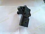 Датчик абсолютного давления Сенс, Заз 1102 1103 таврия славута инж. Газель дв.УМЗ (Калуга), фото 8