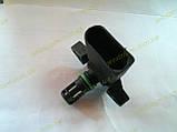 Датчик абсолютного давления Сенс, Заз 1102 1103 таврия славута инж. Газель дв.УМЗ (Калуга), фото 9