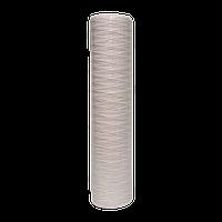 Картридж механической очистки Роса 512 ВВ 20 512 ВВ20, КОД: 292990